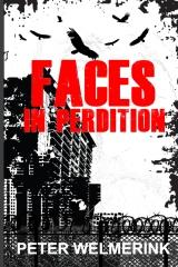 Faces in Perdition
