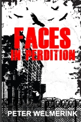 Faces in Perdition