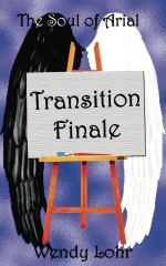 Transition Finale