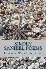 Simply Sanibel Poems