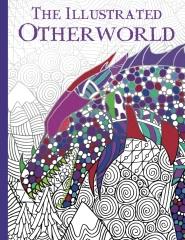 The Illustrated Otherworld