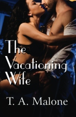 The Vacationing Wife