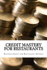 Credit Mastery for Restaurants
