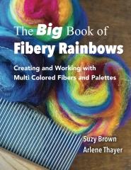 The Big Book of Fibery Rainbows