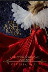 When Ash Rains Down
