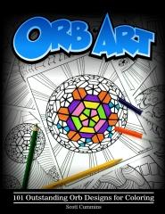 Orb Art