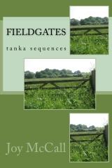 fieldgates