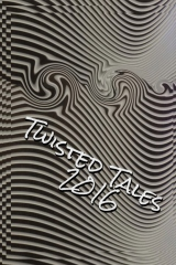 Twisted Tales 2016