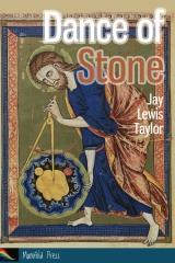 Dance of Stone