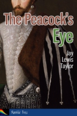 The Peacock's Eye