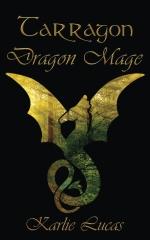 Tarragon Book Two