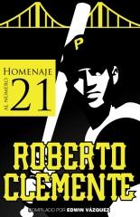 Homenaje al Numero 21