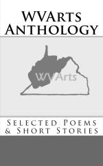 WVArts Anthology