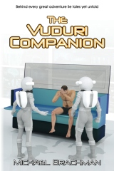 The Vuduri Companion