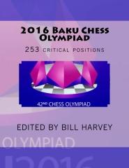 2016 Baku Chess Olympiad