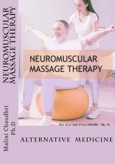 Neuromuscular massage therapy