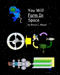 You Will Farm In Space
