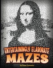 Entertainingly Elaborate Mazes
