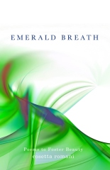 Emerald Breath