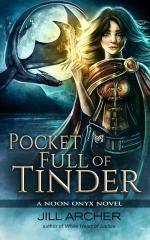 Pocket Full of Tinder
