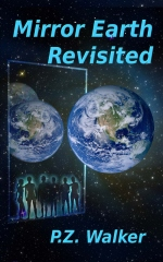 Mirror Earth Revisited