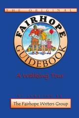 Fairhope Guidebook