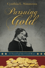 Pursuing Gold