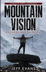 MountainVision