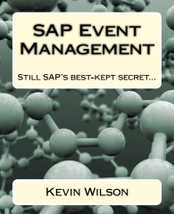 SAP Event Management
