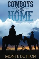 Cowboys Come Home