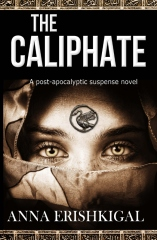 The Caliphate