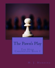 The Pawn's Play