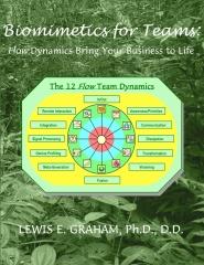 BIOMIMETICS for Teams