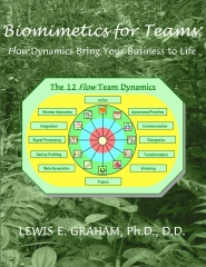 BIOMIMETICS for Teams