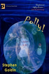 Polly! (Large Print Edition)