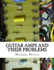 Guitar Amps and Their Problems