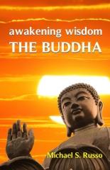 Awakening Wisdom