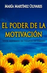 El Poder de la Motivación