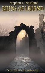 Ruins of Legend
