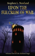 Upon the Fulcrum of War