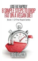 Lose Fat Rapidly