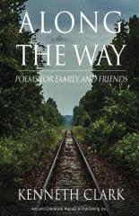 Along the Way