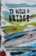 To Build A Bridge