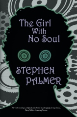 The Girl With No Soul