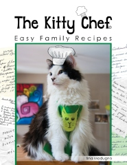 The Kitty Chef