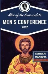 The Catholic ManBook