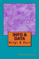 Info & Data