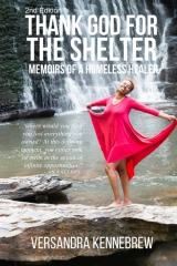 Thank God for The Shelter 2nd Edition