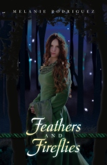 Feathers and Fireflies