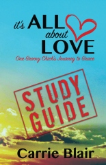 It's All About Love Study Guide